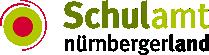 Staatliches Schulamt im Nürnberger Land